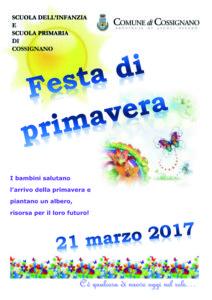 FESTA di PRIMAVERA 21 marzo 2017 copia_1_