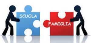 Questa immagine ha l'attributo alt vuoto; il nome del file è scuola-famiglia-300x142.jpg
